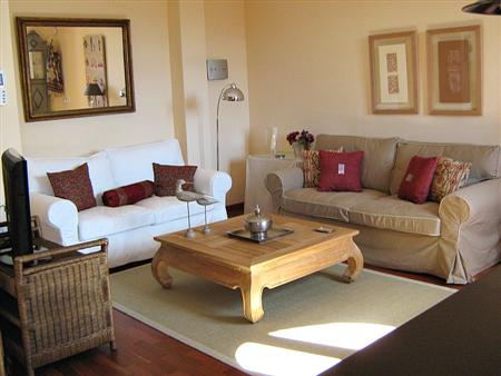 Home And Heritage Apartamentos