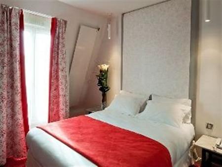 Hotel Devillas