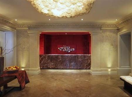 Hotel The Kensington