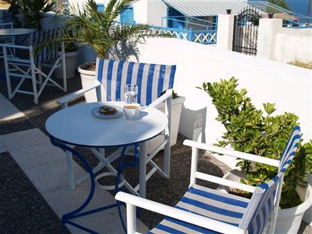 Ξενοδοχείο Margarita