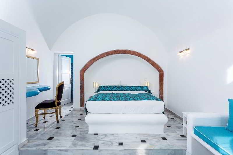 Ξενοδοχείο Pegasus Suites & Spa