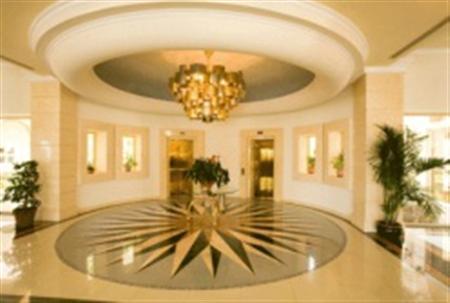 Ξενοδοχείο Lindos Imperial Resort & Spa