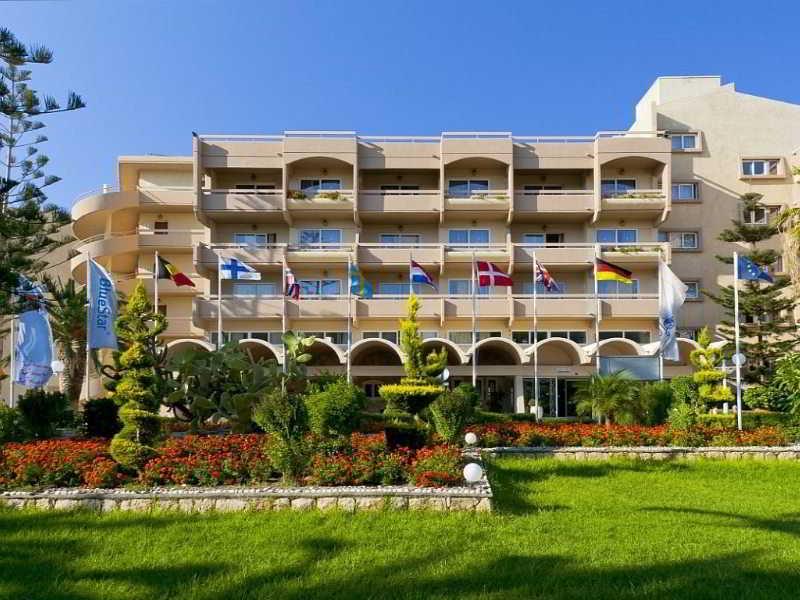 Ξενοδοχείο Sun Beach Resort Complex