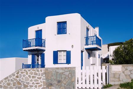 Hotel Ledra Apartments