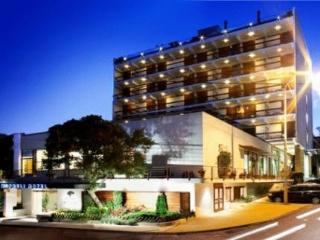 Ξενοδοχείο Nepheli Hotel