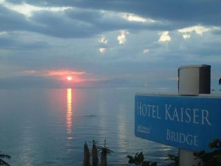 Hotel Hotel Kaiser Bridge