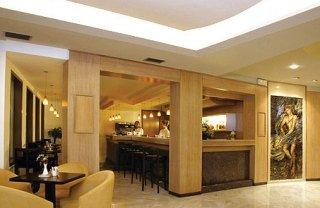 Ξενοδοχείο Ilissos