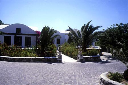 Ξενοδοχείο Kastelli Resort