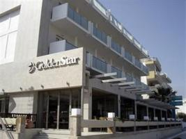 Ξενοδοχείο Golden Star City Resort