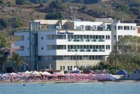 Hotel Corissia Princess