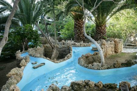Hotel Petinos Beach