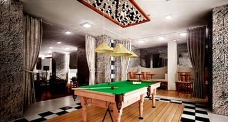 Ξενοδοχείο Holiday Inn Resort Bali Benoa