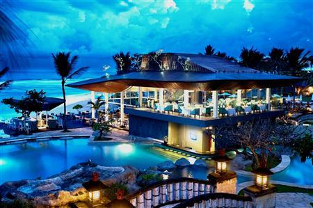 Nikko Resort & Spa