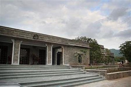 King S Abode