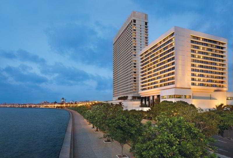Hotel The Oberoi Mumbai