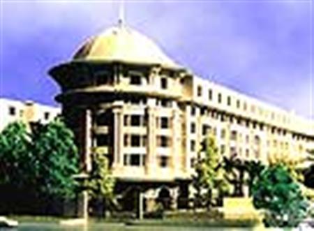 Hotel Itc Maratha