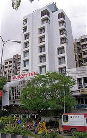 Budget Inn Hospice