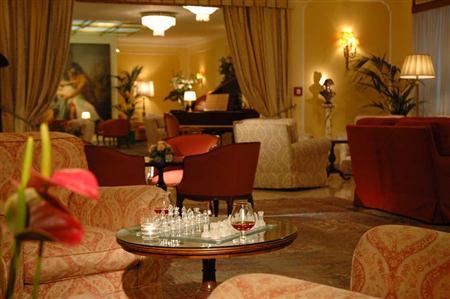 Ξενοδοχείο Napoleon