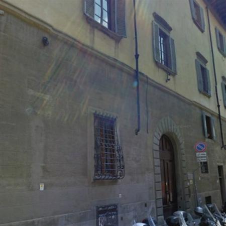 Ξενοδοχείο Residenza Fiorentina