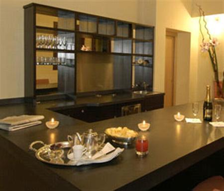 Ξενοδοχείο Venice Resort
