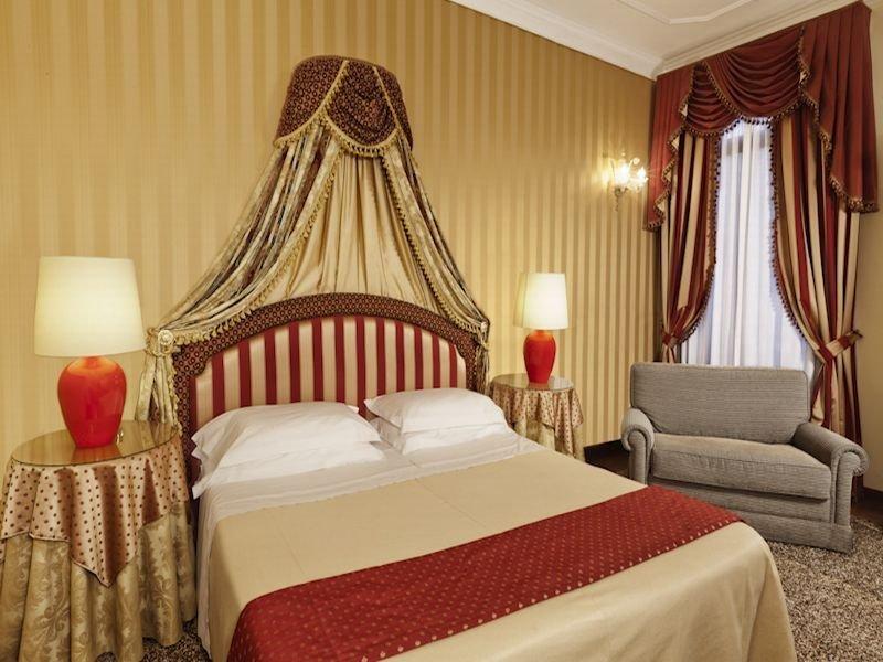 Ξενοδοχείο Ca'bragadin