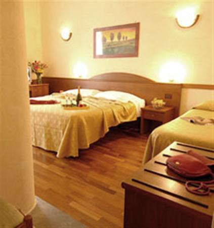 Ξενοδοχείο Palazzo Vecchio