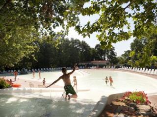 Hotel I Pini Family Park