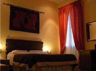 Bed & No Breakfast Venice,