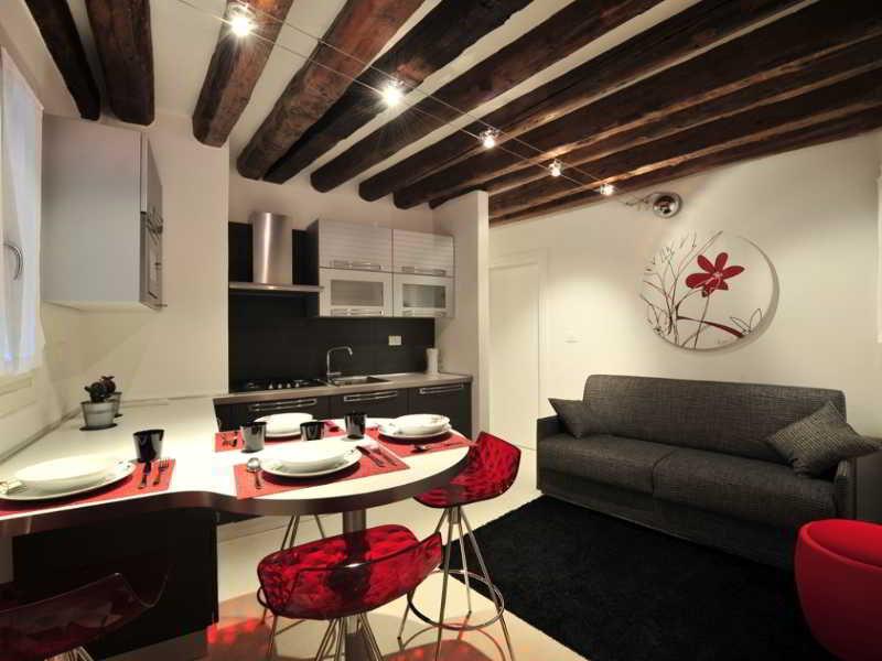 Apartments San Marco