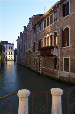 Ξενοδοχείο Ca Gottardi