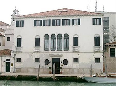 Ξενοδοχείο Casa Sant Andrea