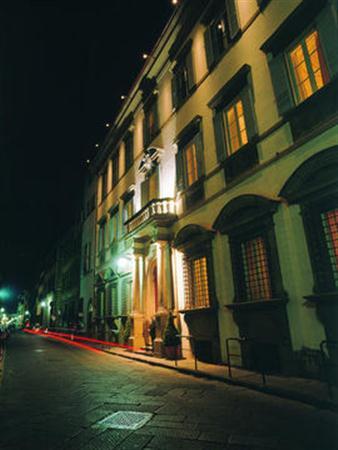 Ξενοδοχείο Relais Santa Croce