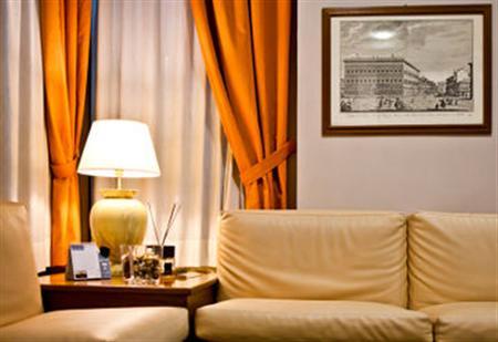 Ξενοδοχείο Bw Plus Chc