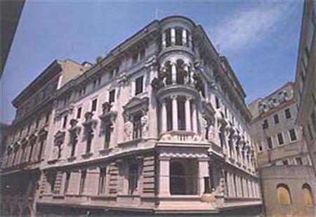 Ξενοδοχείο Le Petit