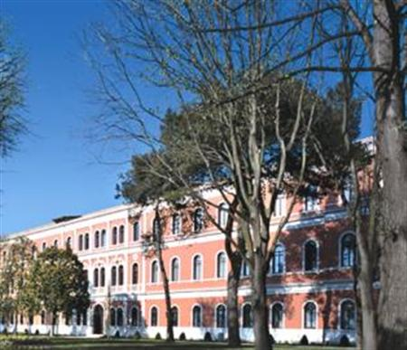 Hotel San Clemente Palace Kempinski