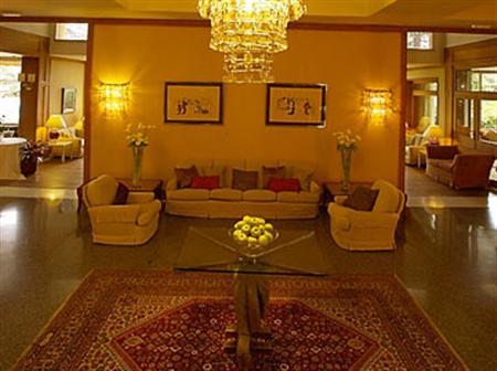 Ξενοδοχείο Silva Splendid