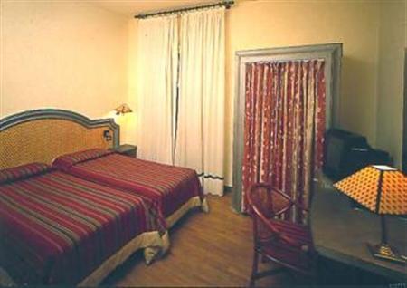 Ξενοδοχείο Unicorno