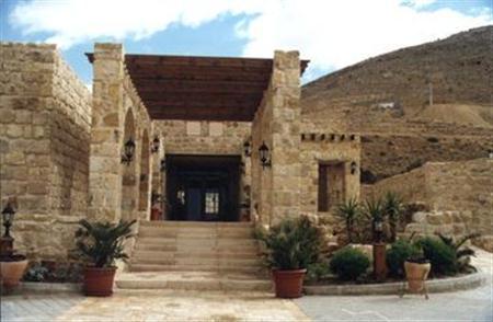 Beit Zaman Htl Resort