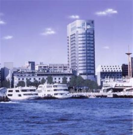 Ξενοδοχείο New Grand