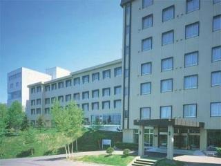 Tento-No-Yado Abashiri Kanko Hotel