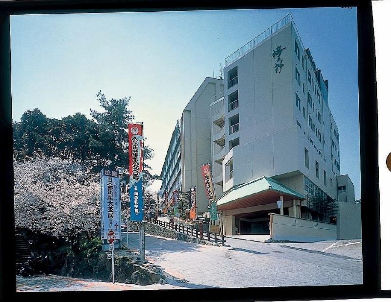 Kotohira Grand Hotel Sakura No Shou