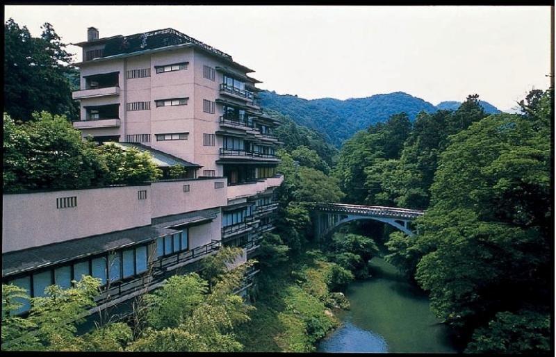 Hanamurasaki