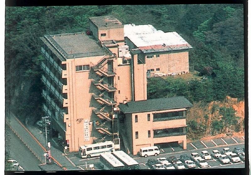 Hotel Yunomoto
