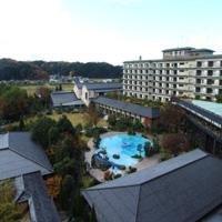 Hotel Hyakumangoku
