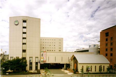 Kashihara Royal