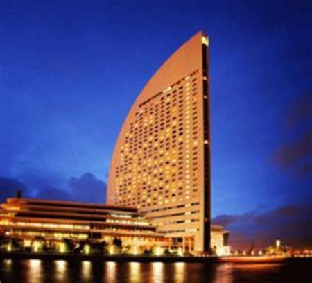 Grand Intercontinental