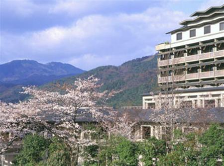 The Westin Miyako