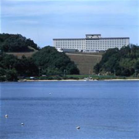 Amanohashidate Miyazu Royal