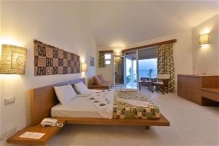 Watamu Bay Ora Resort