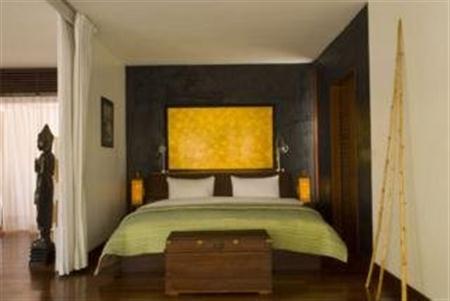 Ξενοδοχείο Heritage Suites